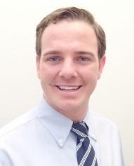 Kyle Ragins, MD, MBA